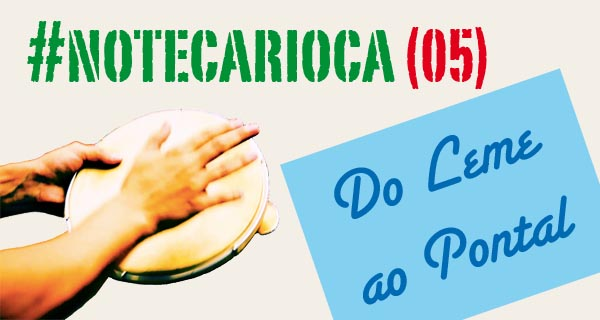 Do-Leme-ao-Pontal