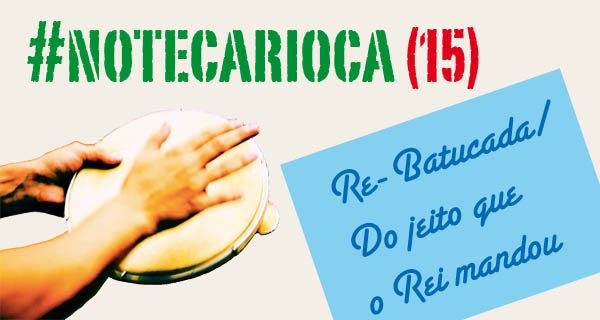 re-batucada-marcelo-d2